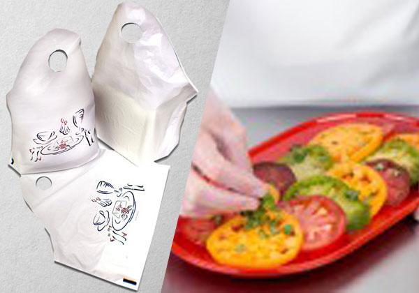 food-service